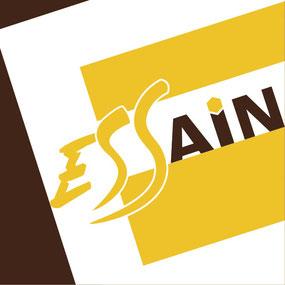 création de logo à Bourg en Bresse