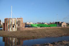 Ecopark Alphen a/d Rijn