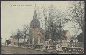 Archives Départementales de Loire-Atlantique