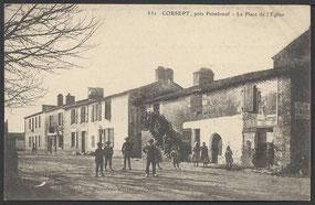 Archives Départementales de Loire Atlantique
