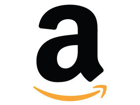 ITEM #23: AMAZON GIFT CERTIFICATE (VALUE $50)