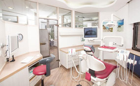 Informationen zur Zahnarztpraxis Stoltenberg in Bochum-Werne