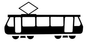 Straßenbahnen aus aller Welt