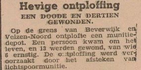 16-7-1945 Twentsche Courant