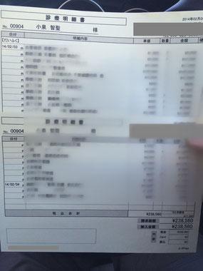 238,650円。。。
