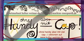 SCHACH im MAMUTH Jeden Dienstag von 14-16h für Kinder & Jugendliche ab der 4.Klasse im Ateliercafe der gemeinnützigen Unternehmergesellschaft MaMuTh. Geleitstraße 25 Weimar betreut von der Künstlerin Marlene Marquardt