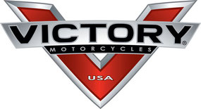 Victory - Motorcycles Manual PDF, Wiring Diagram & Fault Codes on