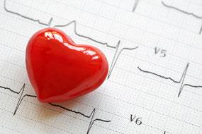HRV, Herz-Raten-Variabilität, Herz- und Kreislauf-Beschwerden, Stress, biologisches Alter, Energie-Reserven, Gesamtenergie, Diagnostik, Analyse
