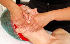Bindweefsel massage Barneveld
