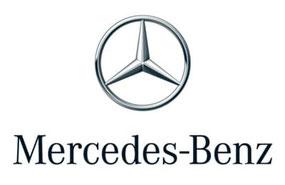 Mercedes Trucks logo