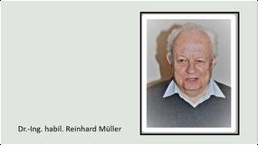 Reinhard Müller Interessengemeinschaft luftfahrt, baade 152, dresden,