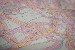 locatie survivallijst blog