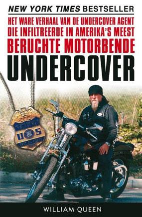 the mongols bikers motorbendes