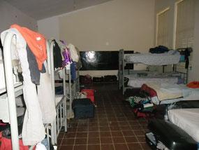 Dormitorios (2011)