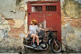 Online Galerie 3