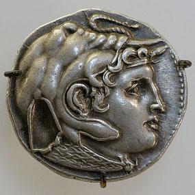 Les récits historiques concernant la conquête de l'Empire médo-perse par la Grèce confirment l'exactitude des prophéties bibliques. Nous pouvons être assurés que les prophéties du temps de la fin s'accompliront, elles aussi, à la lettre, sans faute!