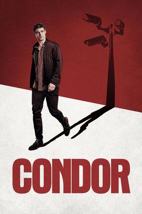 Condor Saison 2