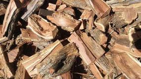 Sekelbos & Mixed Bushveld Braai Wood
