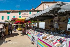 Bild: Saint-Saturnin-lès-Apt