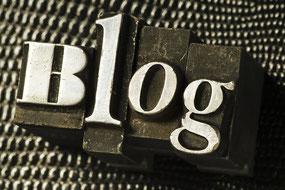 Expertise Infotech services blog