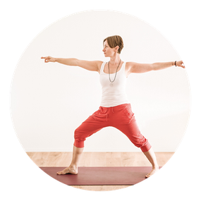 MANYO Yoga Gleisdorf Yoga für Anfänger und Fortgeschrittene