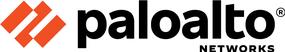 Paloalto - Die kompletteste aller Security Lösungen