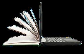 Scarica gratuitamente i nostri libri!