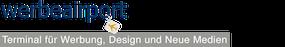 www.werbeairport.de