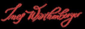 Philosophy Love, Freie Trauung, Trauredner, Trauteam, Düsseldorf, NRW, Hochzeitsblog, Real Wedding, Hochzeitsfotografie, Hochzeitslocation, Trauung, Hochzeitsredner, Lisa Wötzel, Ines Würthenberger, Henning Konetzke, freie Redner, Redner, Philine Sagi