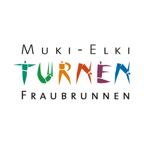 Damenturnverein Fraubrunnen - Muki-Elki-Turnen