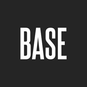 ネットショップ無料作成サービスBASE