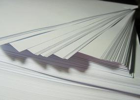 難しいイメージのある自動車保険関係の書類