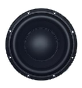GB10D4 Bass Lautsprecher Audiofrog