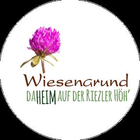 Gästehaus Wiesengrund, Kleinwalsertal, Ferienwohnungen, Zimmer