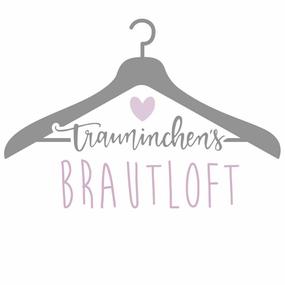 RheinBoutique Bonn – Braut- und Festmode