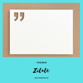 Zitate über Freiheit, Themen, Netzwerk freie Berater Coaches und Therapeuten #Zitate #Freiheit