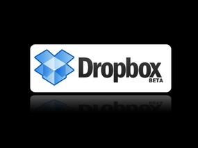 Noch keine kostenlose dropbox?  Melde Dich hier an