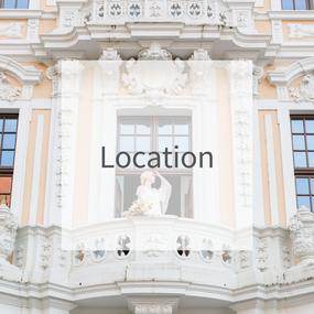 Hochzeit in Dresden, Heiraten in Dresden, Hochzeitslocation Dresden, Hochzeitslocation, Location Dresden, Eventlocation