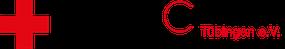 Logo DRK Deutsches Rotes Kreuz Ammerbuch, Kreisverband Tübingen