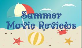 summer june wedding movie review