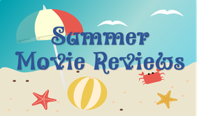summer june wedding movie review