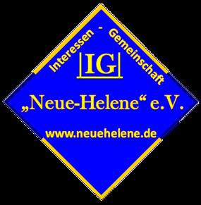 Neue Helene  Großzössen
