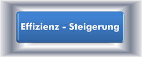 Neuromanagement,Effizienz,Steigerung,Interim,Management,Neurowissenschaft