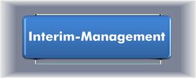 Neuromanagement,Interim,Management,Neurowissenschaft,