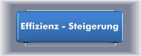 Neuromanagement,Effizienz,Steigerung,Interim,Management,