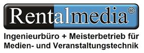 Medien- und Veranstaltungstechnik aus Hannover