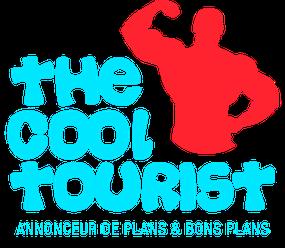 Noch ein Cooltourist? Aus Frankreich? Annonceur de plans & bons plans = ?