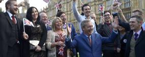 Bild: Brexit; www.bbc.com
