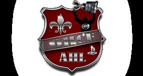 Équipes AHL QHCF