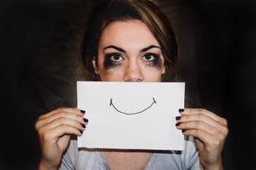 La programmation Neuro-Linguistique, un outil efficace pour gagner en confiance en soi